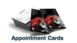 appt cards
