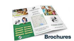brochures-icon