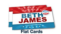 flats-icons