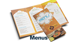 menus-icon