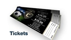 tickets print